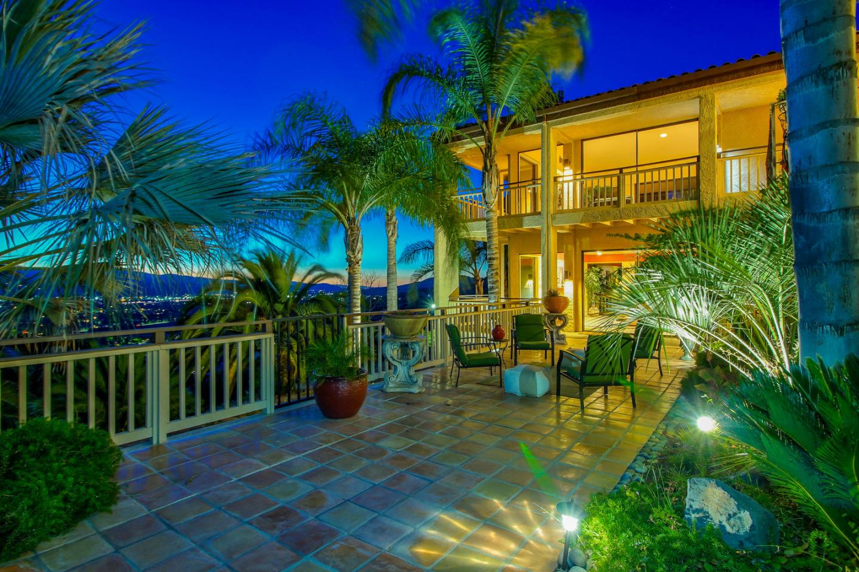 16645 Oak View CIR, Morgan Hill, California