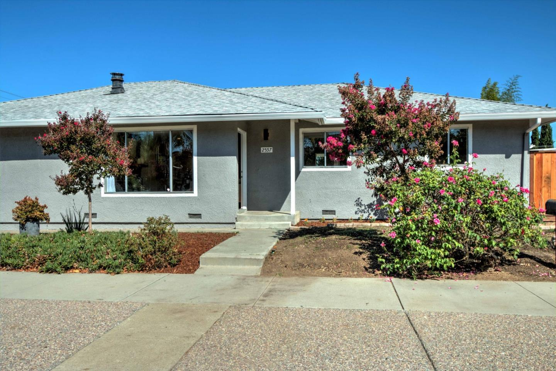 2557 Clarebank WAY, Evergreen in Santa Clara County, CA 95121 Home for Sale
