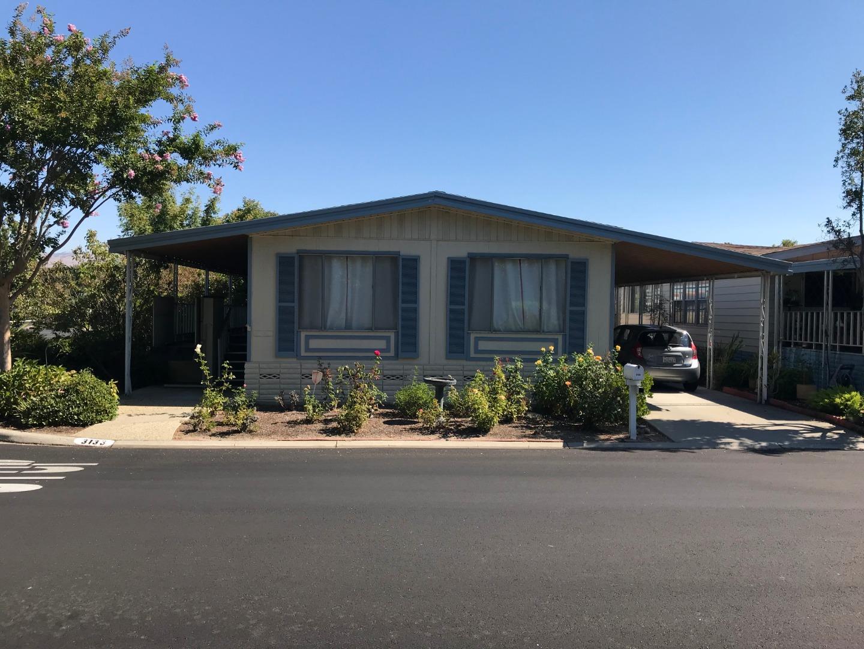 3133 Oakbridge DR 3133, Evergreen in Santa Clara County, CA 95121 Home for Sale