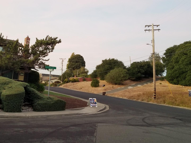 0 Pinon Avenue