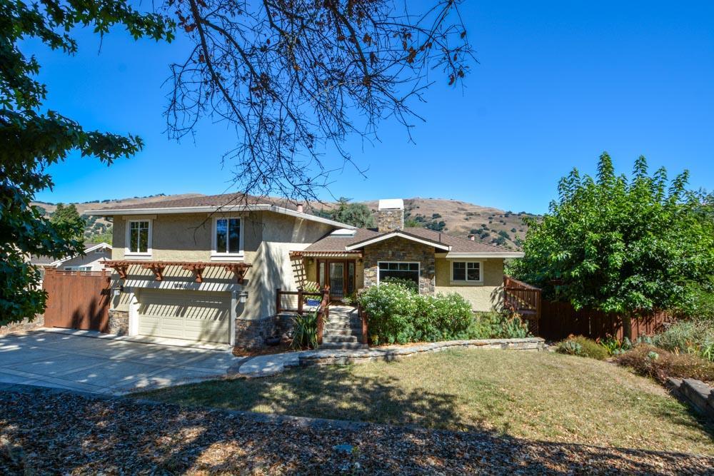 16095 Jackson Oaks DR, Morgan Hill, California