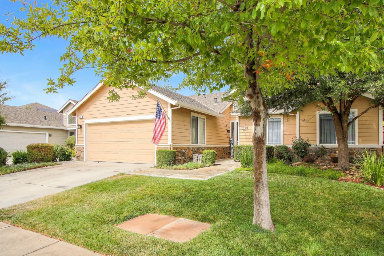 645 E Central AVE, Morgan Hill in Santa Clara County, CA 95037 Home for Sale