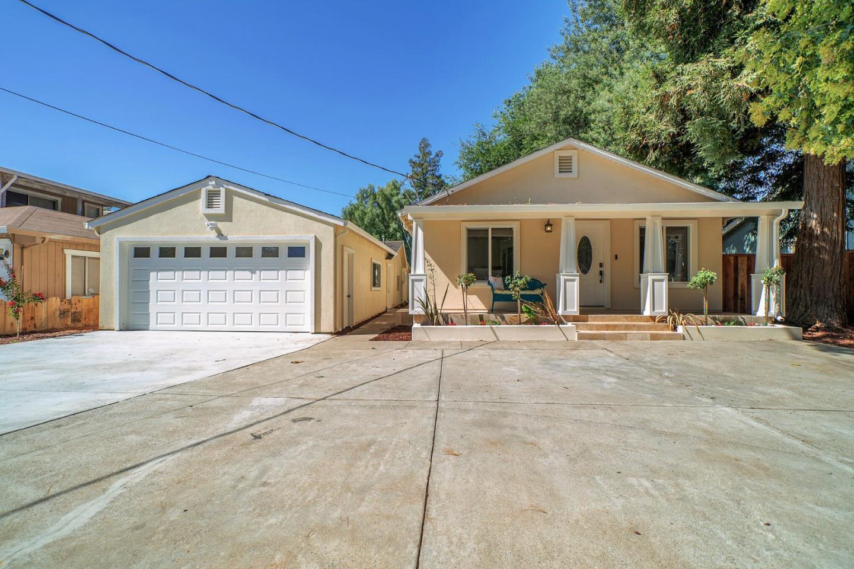 13255 LINCOLN AVE, SAN MARTIN, CA 95046