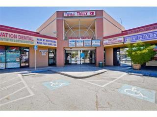 Detail Gallery Image 1 of 1 For 1692 Tully Road #8, San Jose, CA 95122 - – Beds | – Baths
