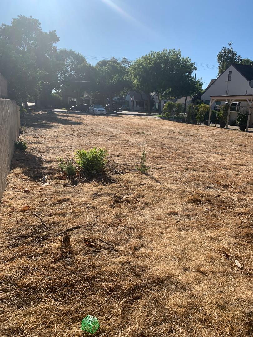 1458 Parker Avenue Tracy, California 95376, ,Lots and land,For Sale,1458 Parker Avenue,ML81768989