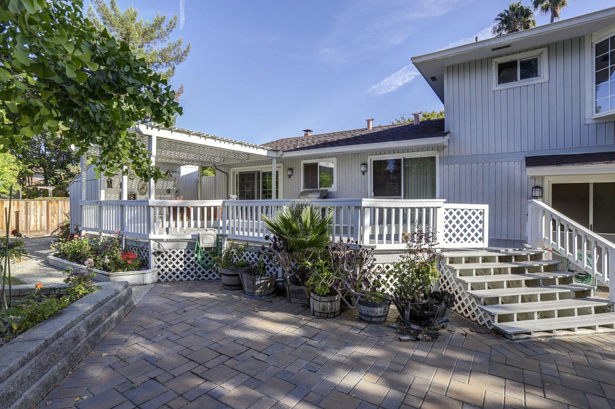 Photo of 40236 Hacienda CT, FREMONT, CA 94539