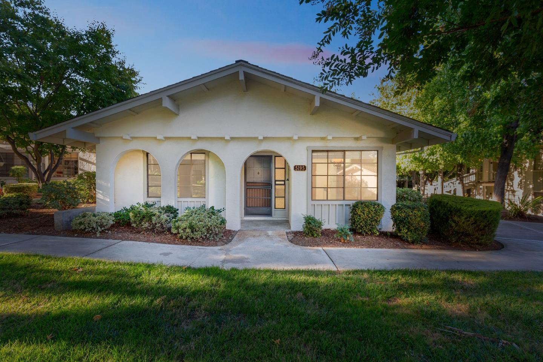 5195 Cribari HLS, Evergreen in Santa Clara County, CA 95135 Home for Sale