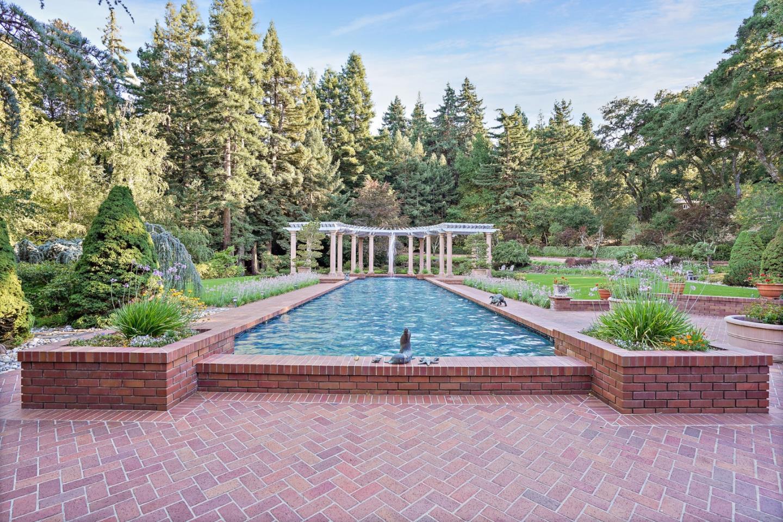 700 Kings Mountain RD, WOODSIDE, California 94062, 5 Bedrooms Bedrooms, ,6 BathroomsBathrooms,Residential,For Sale,700 Kings Mountain RD,ML81769297