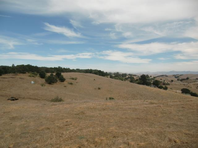 Detail Gallery Image 1 of 7 For 00 Cannon Road, Aromas,  CA 95004 - – Beds   – Baths