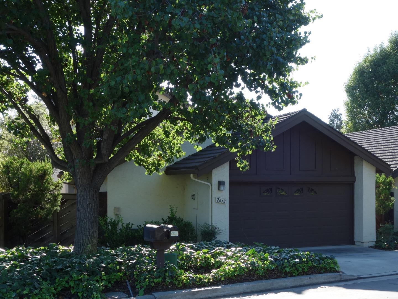2638 Mabury Square San Jose, CA 95133