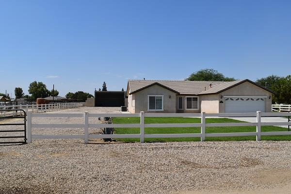 Detail Gallery Image 1 of 1 For 4523 Judd St, Bakersfield, CA 93314 - 3 Beds   2 Baths