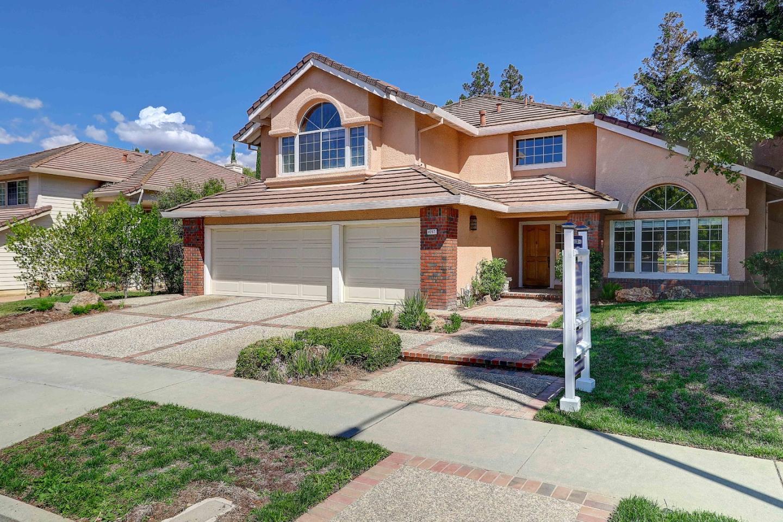 4287 Littleworth Way San Jose, CA 95135