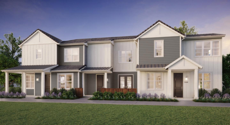 1256 Canopy LN, Morgan Hill in Santa Clara County, CA 95037 Home for Sale