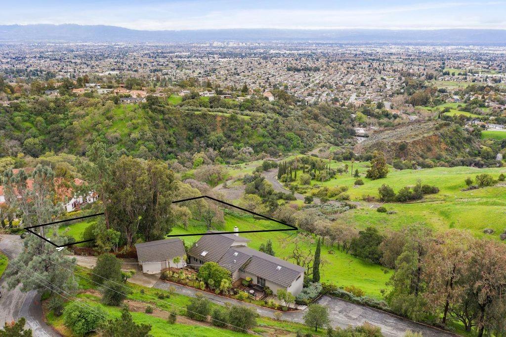 737 Lariat Lane San Jose, CA 95132