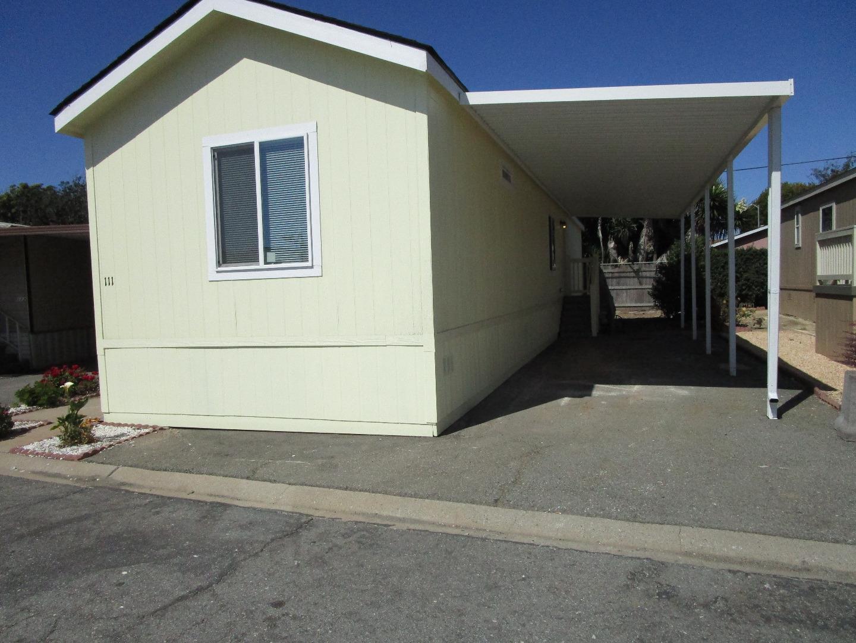 Detail Gallery Image 1 of 1 For 55 San Juan Grade Rd #111, Salinas, CA 93906 - 2 Beds | 2 Baths