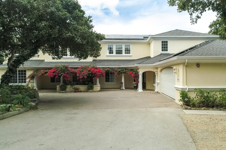 8491 Berta Views Lane Salinas, CA 93907