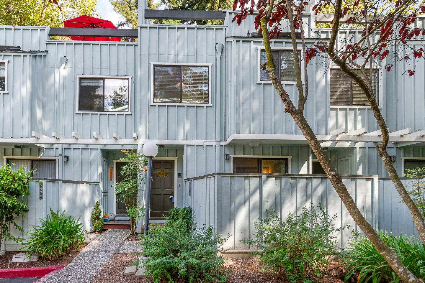 Detail Gallery Image 1 of 1 For 2054 Wharf Rd, Capitola,  CA 95010 - 2 Beds | 2/1 Baths