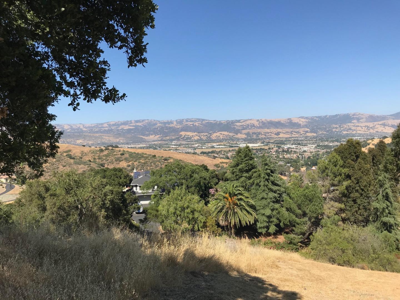 18580 Castle Hill DR, Morgan Hill, California