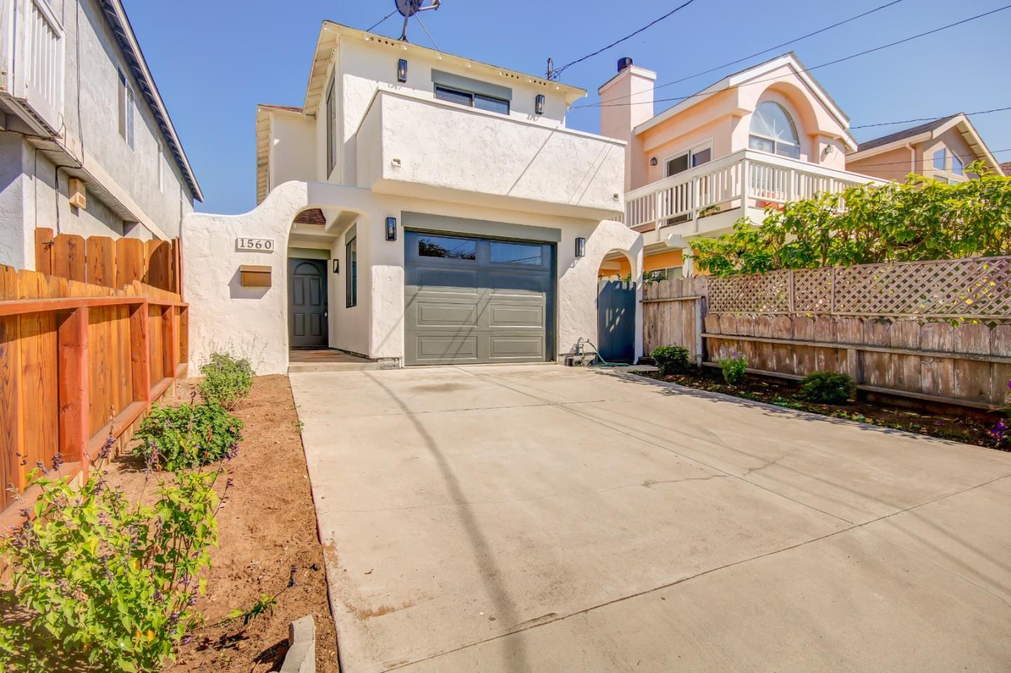 Photo of 1560 Kenneth ST, SEASIDE, CA 93955