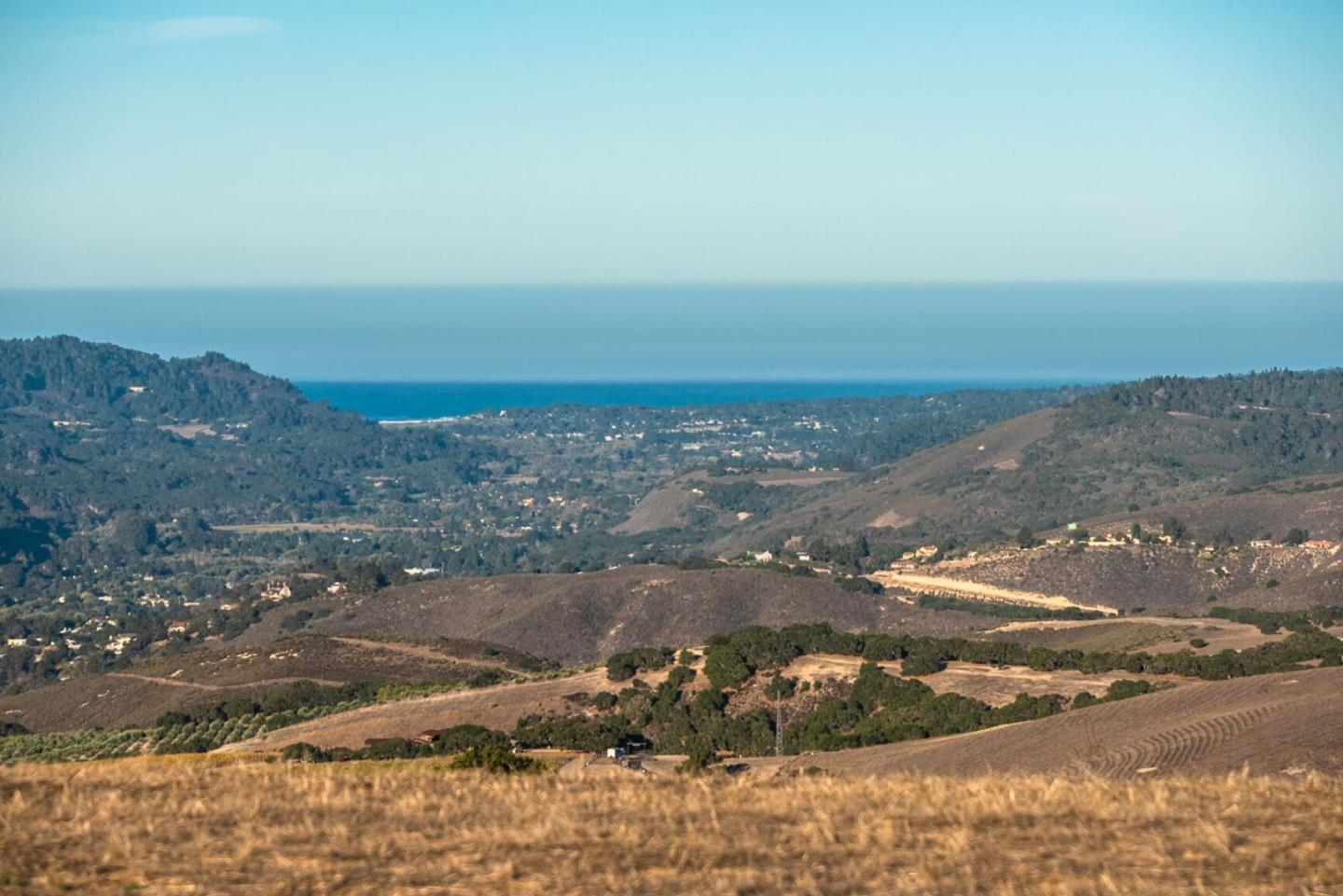 Detail Gallery Image 1 of 1 For 0 Laureles Ridge Rd, Carmel Valley, CA 93924 - – Beds   – Baths