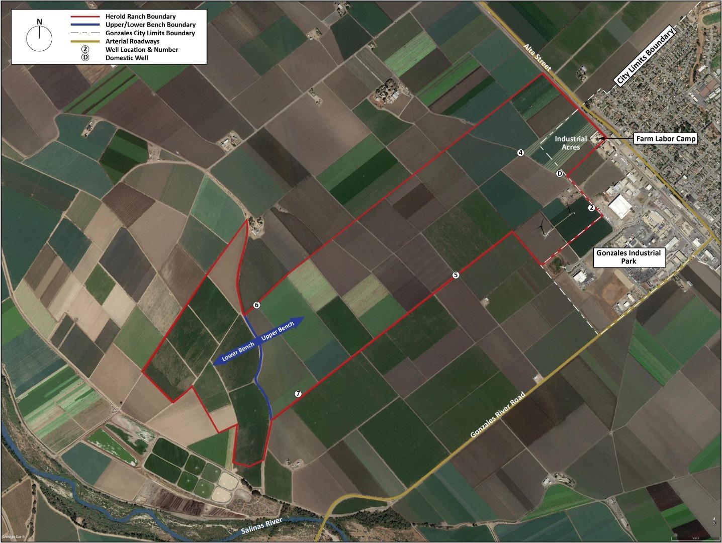 825 Fermin Lane GONZALES CA 93926, Image  12