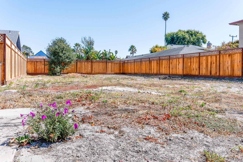 Detail Gallery Image 1 of 19 For 510 Almar Ave, Santa Cruz, CA 95060 - – Beds | – Baths