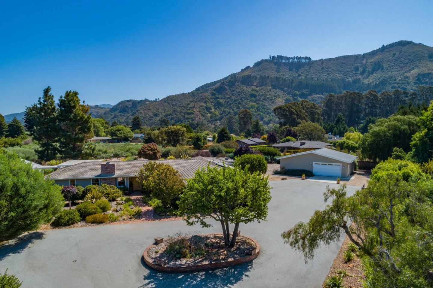 Property for sale at 27185 Prado Del Sol, Carmel Valley,  California 93923