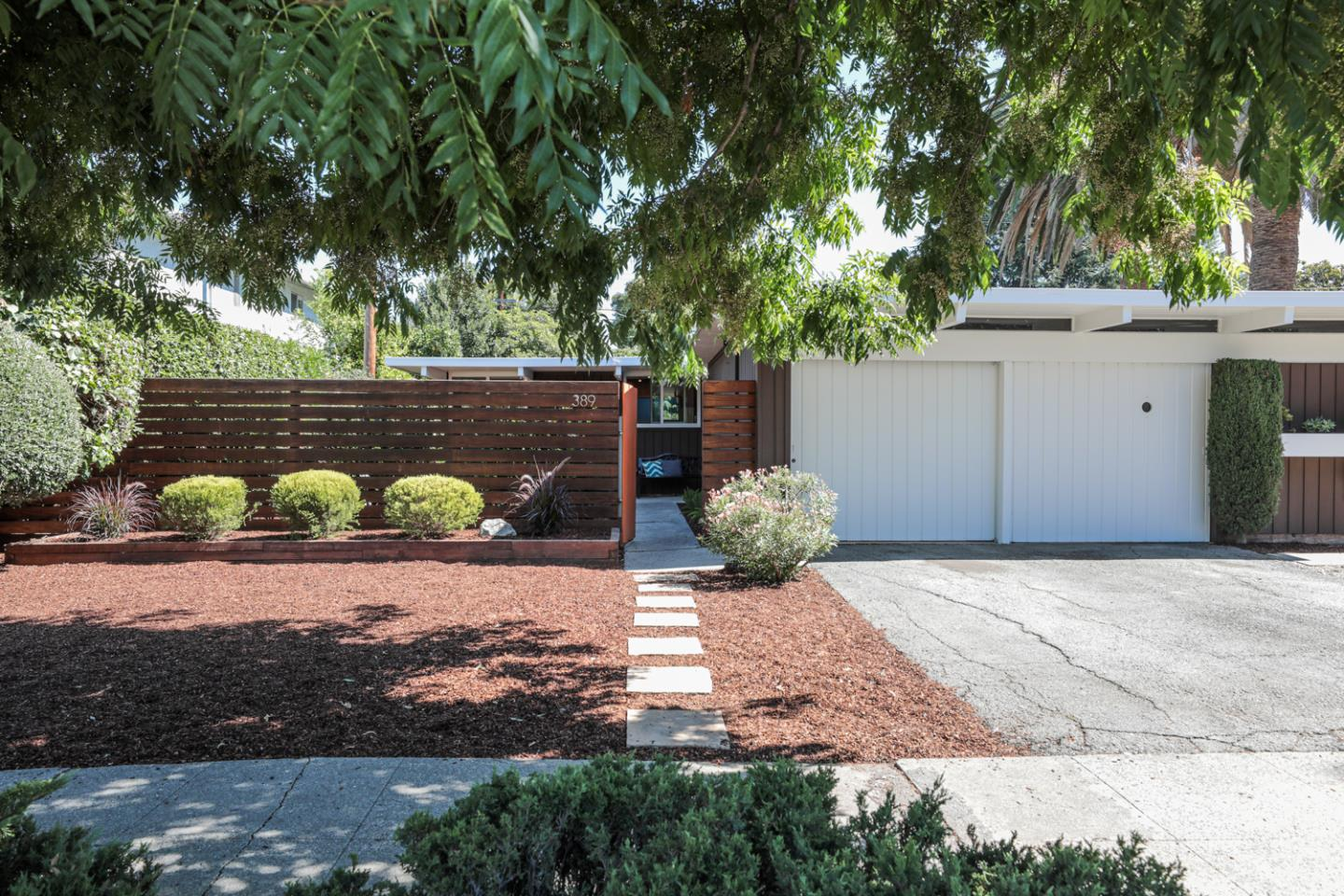 389 Northumberland AVE 94061 - One of Redwood City Homes for Sale