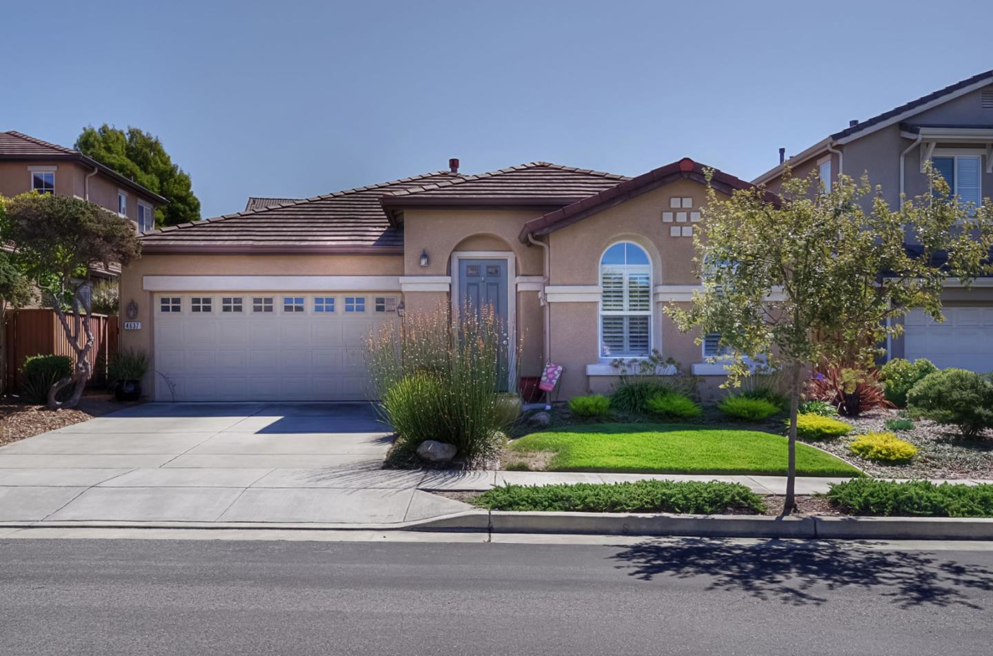 Photo of 4637 Sea Breeze CT, SEASIDE, CA 93955