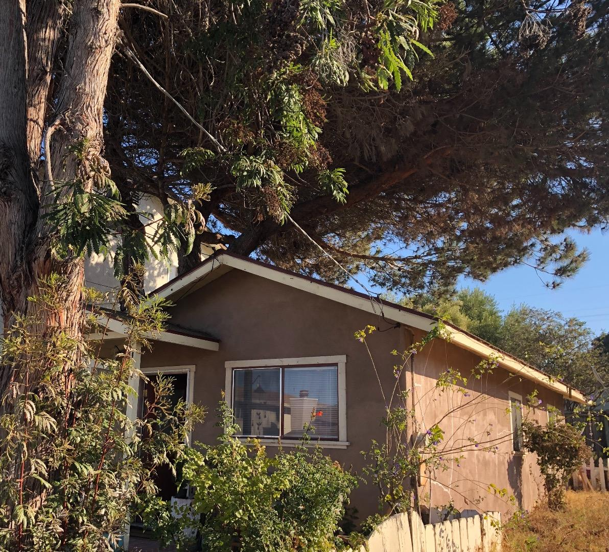 Photo of 1454 Kenneth ST, SEASIDE, CA 93955