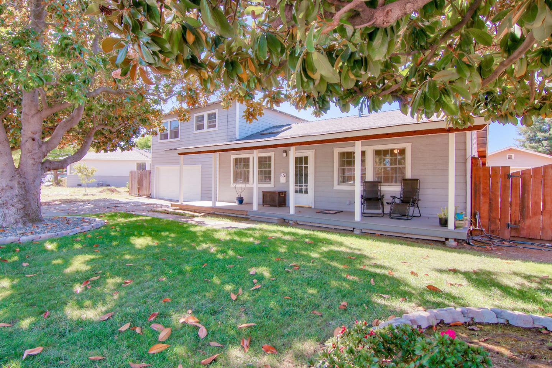 Detail Gallery Image 1 of 1 For 1115 Leslie Dr, San Jose, CA 95117 - 4 Beds | 2 Baths