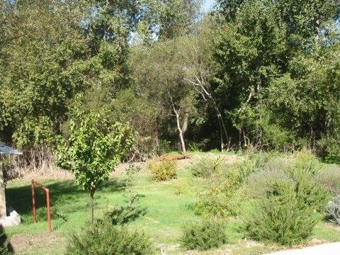 26 Paso Del Rio Carmel Valley, CA 93924
