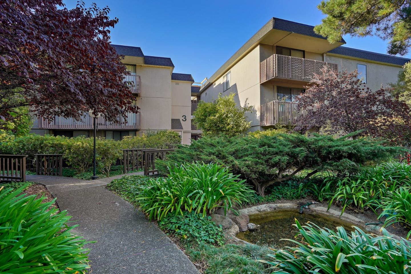 Detail Gallery Image 1 of 23 For 3146 Shelter Creek Ln, San Bruno, CA 94066 - 0 Beds | 1 Baths