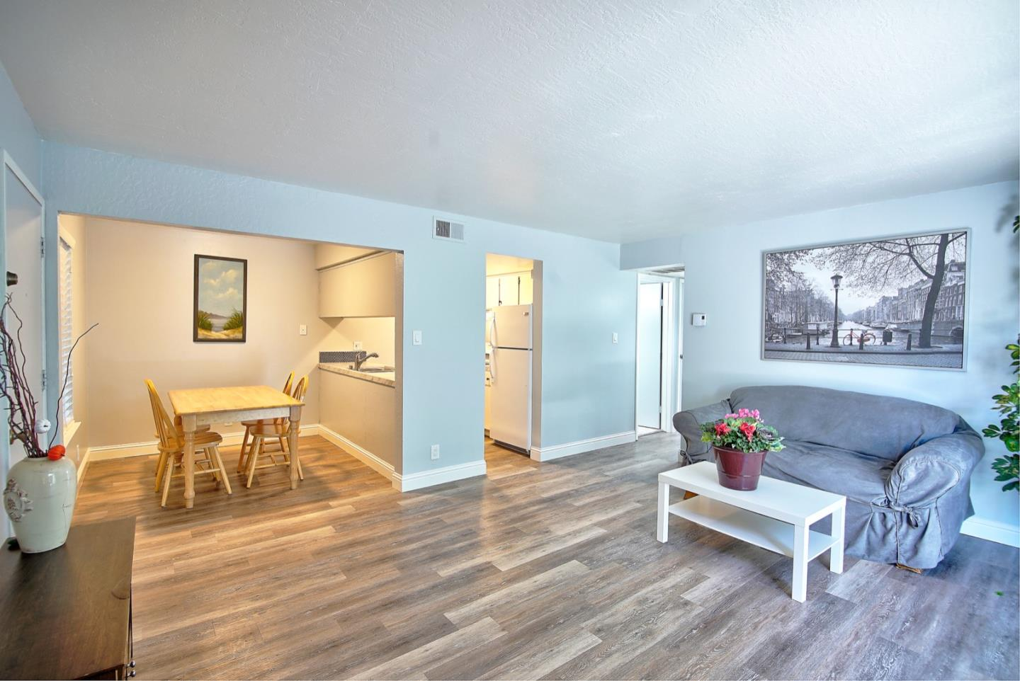 Detail Gallery Image 1 of 1 For 1925 46th Ave #97,  Capitola,  CA 95010 - 2 Beds | 1 Baths
