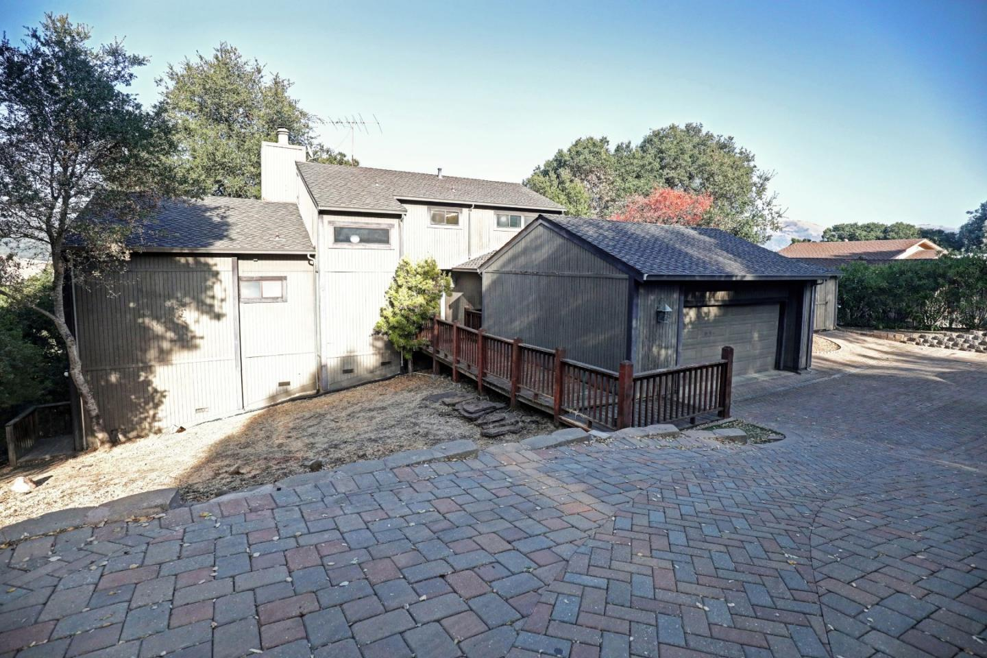 17770 Holiday DR, Morgan Hill in Santa Clara County, CA 95037 Home for Sale