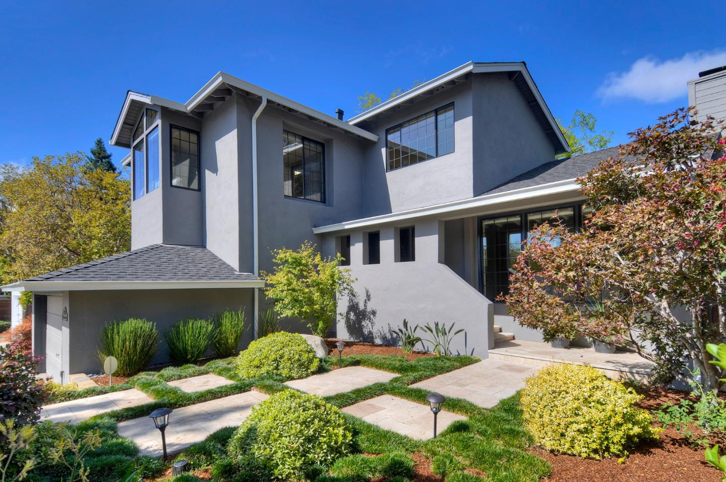 2974 Hastings AVE, Redwood City Mountain View