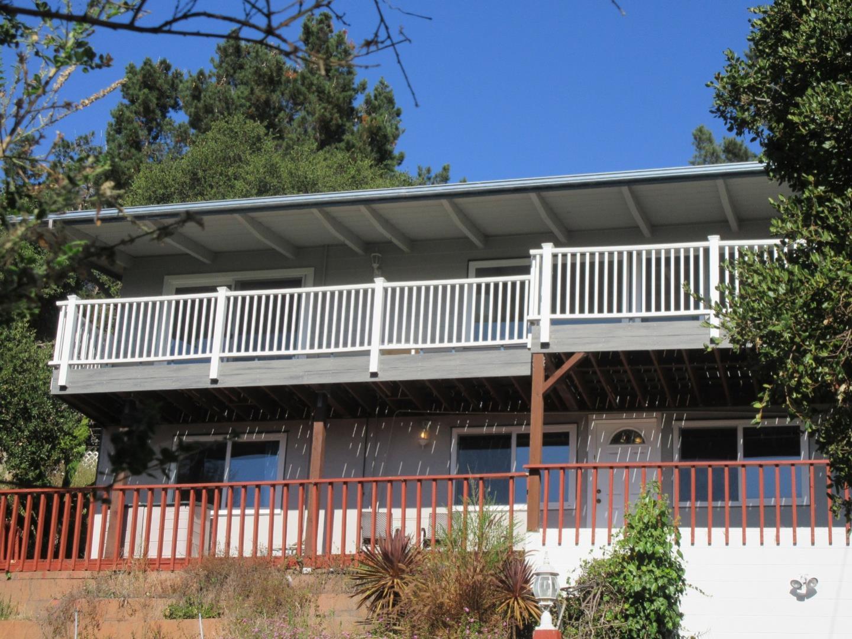 2318 Coronet Boulevard Belmont, CA 94002