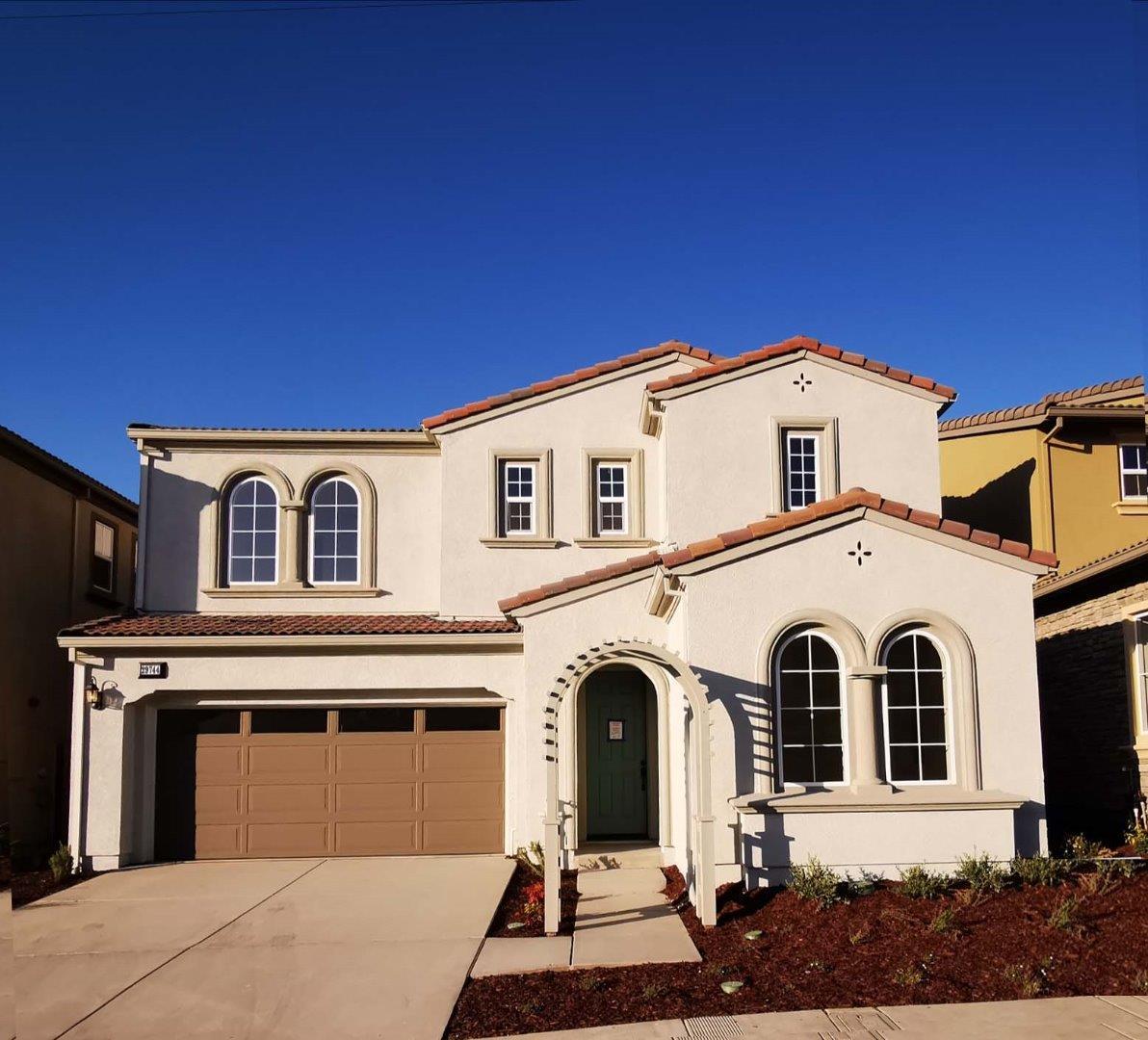 29744 Cantera Drive Hayward, CA 94544