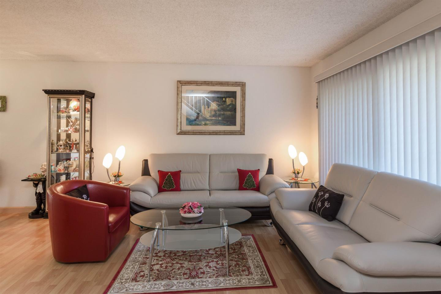 Detail Gallery Image 1 of 1 For 21108 White Fir Ct, Cupertino, CA 95014 - 2 Beds   1/1 Baths