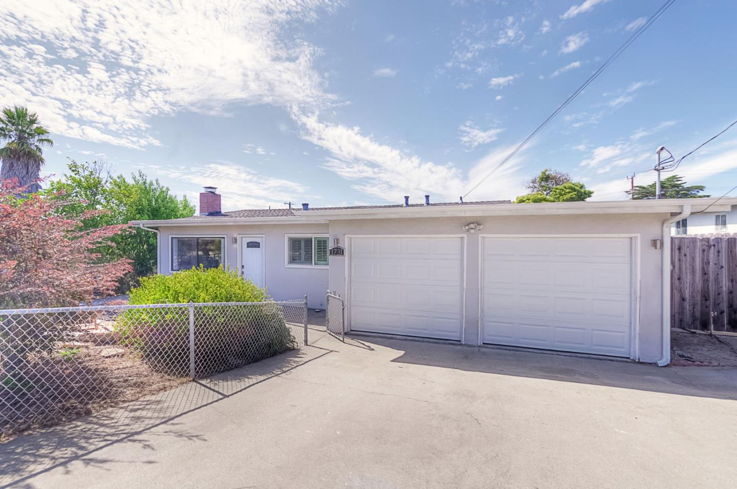 Detail Gallery Image 1 of 28 For 1731 Granada St, Seaside, CA 93955 - 3 Beds | 2 Baths