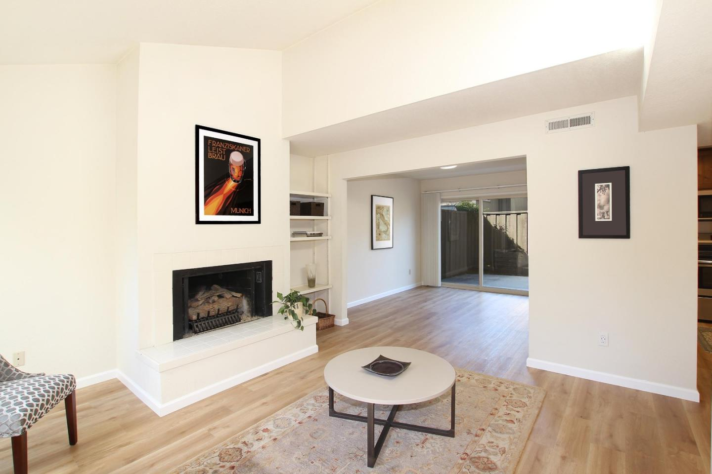 Detail Gallery Image 1 of 1 For 6158 Sheraton Pl, Aptos,  CA 95003 - 3 Beds | 2/1 Baths