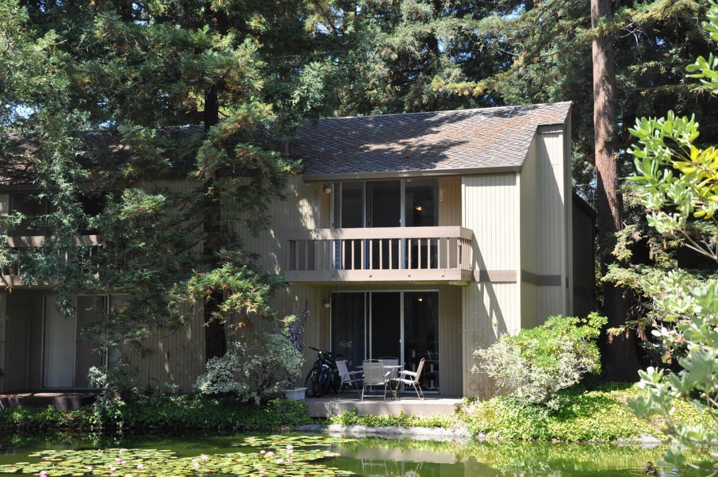 505 CYPRESS POINT DR 252, MOUNTAIN VIEW, CA 94043