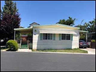 2151 Oakland Road San Jose, CA 95131