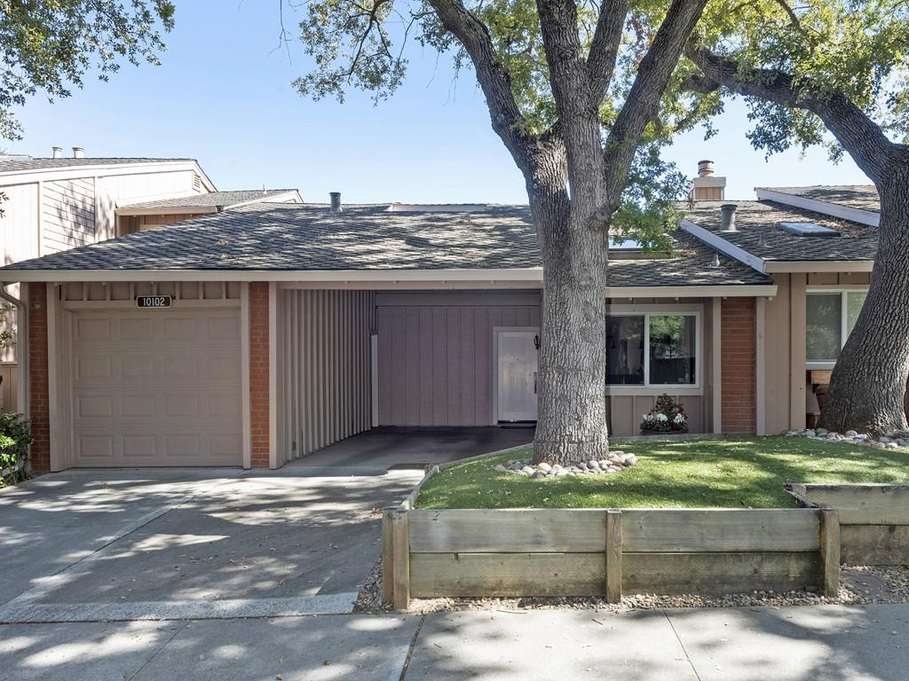 10102 FIRWOOD DR, CUPERTINO, CA 95014