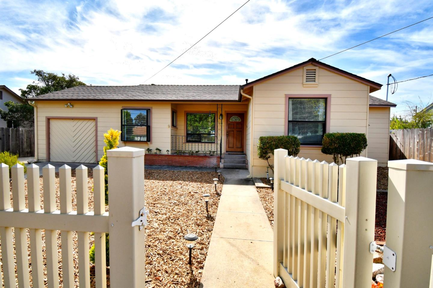 Photo of 238 Littleness AVE, MONTEREY, CA 93940