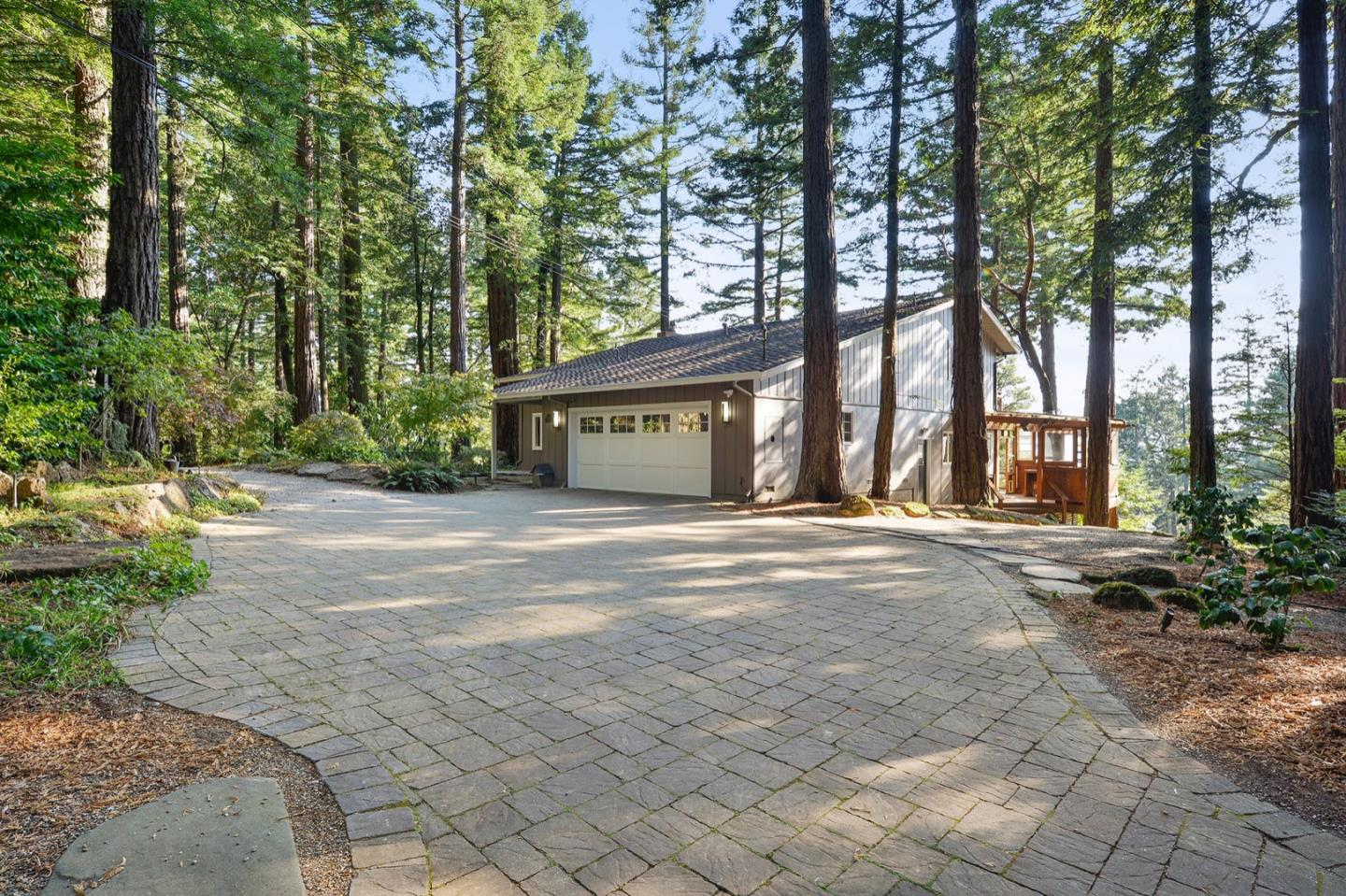 13240 SKYLINE BLVD, WOODSIDE, CA 94062