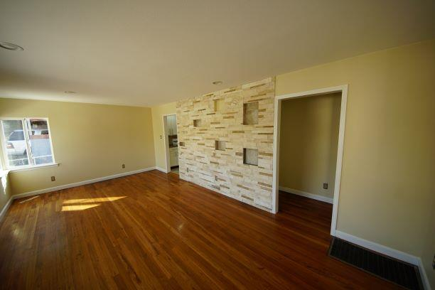 Detail Gallery Image 1 of 1 For 13 Hollywood Ave, Vallejo, CA 94591 - 3 Beds | 2 Baths
