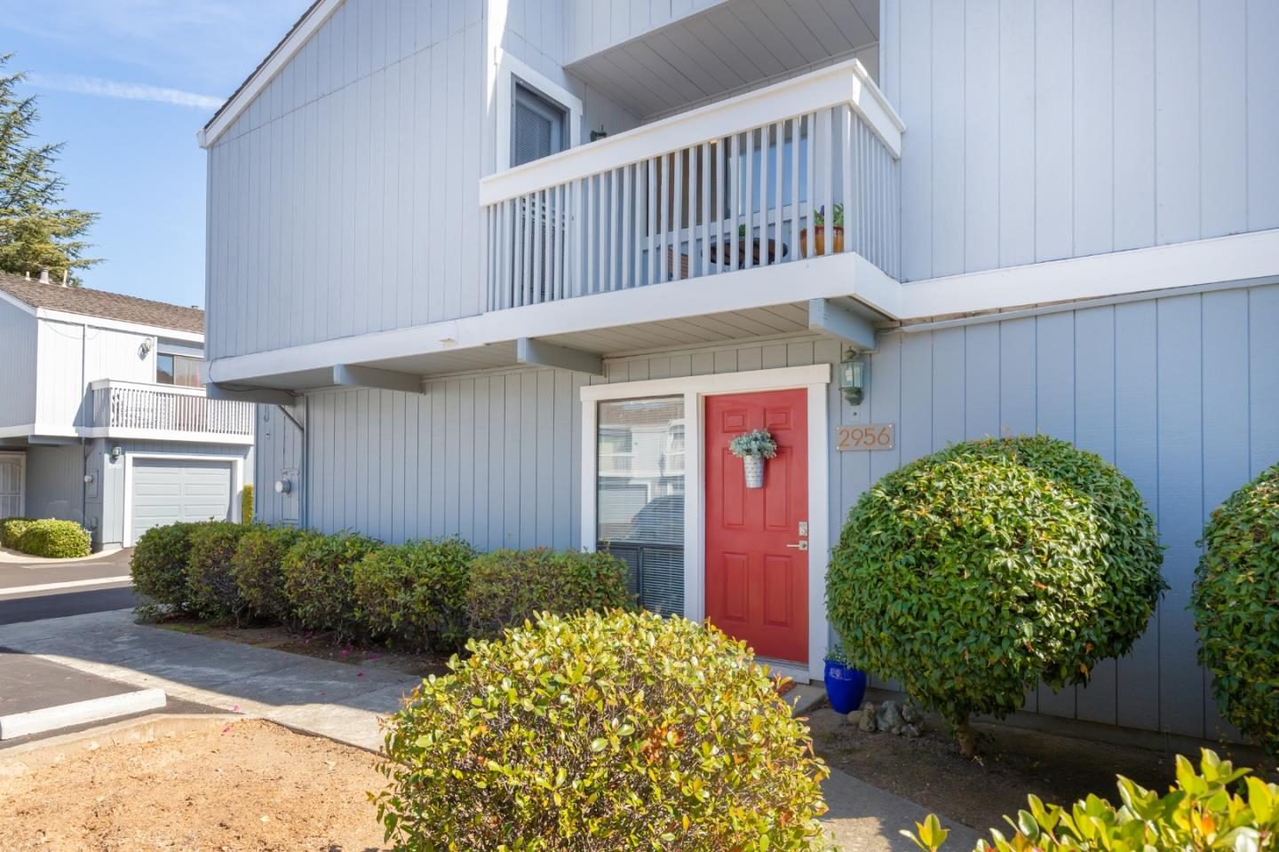 Detail Gallery Image 1 of 1 For 2956 Leotar Cir, Santa Cruz, CA 95062 - 3 Beds | 2/1 Baths