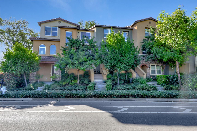 998 E #200 Duane Avenue Sunnyvale, CA 94085