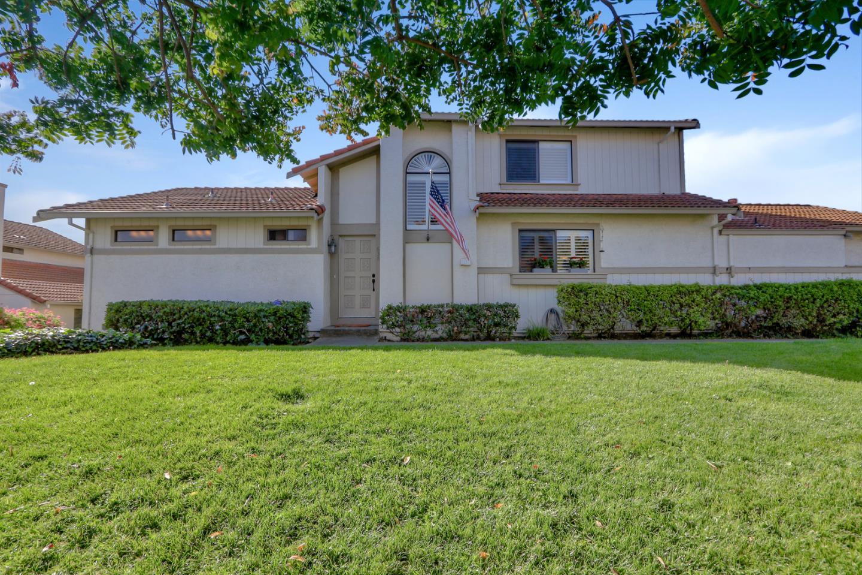 636 Plaza Invierno, Evergreen, California